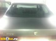 Alfa Romeo 164 1 1