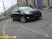 Ford Focus III 1.6i-16V-Duratec-(125HP)-SHIA-ПРЕСТИЖ+ ПРЕСТИЖ +