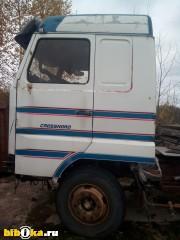Scania R143 тягач