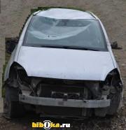 Opel Zafira  кроме пакета безопасность