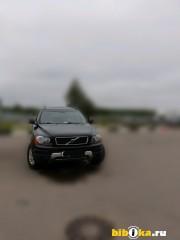 Volvo XC 90  Люкс