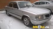 ГАЗ 3110 1 поколение 2.4 MT (90 л.с.)