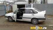 Fiat Tempra 1 поколение 1.6 AT (75 л.с.)