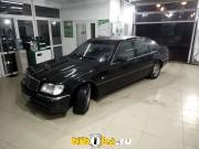 Mercedes-Benz S [W140] Mercedes-Benz S-klasse III (W140) Рестайлинг Long