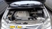Kia Carens 2 поколение 1.6 MT (103 л.с.)