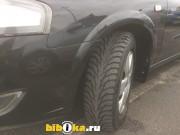 Nissan Almera Classic B10 1.6 MT (107 л.с.)