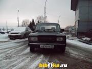 ЛАДА (ВАЗ) 2107 инжектор 72.7.с.)