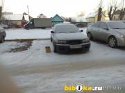 BMW 3-series E36 316i MT (102 л.с.)