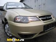 Daewoo Nexia 1 поколение [рестайлинг] 1.6 MT (109 л.с.)