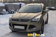 Ford Kuga 2 поколение 1.6 EcoBoost AT AWD (150 л.с.)