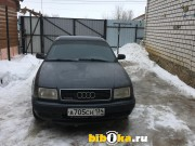 Audi 100  Престиж