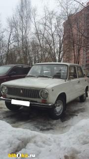 ЛАДА (ВАЗ) 2101