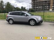 Subaru Tribeca (B9)