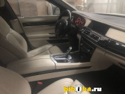 BMW 750 750Li xDrive