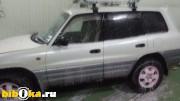 Toyota RAV4 1 поколение 2.0 AT AWD (135 л.с.) STD