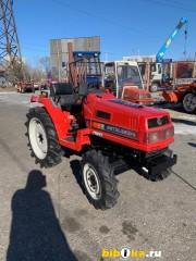 Mitsubishi MT18D трактор