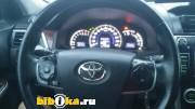 Toyota Camry  комфорт