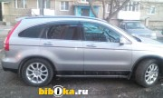 Honda CR-V 2.0 4AT 4WD (150 л.с.)