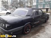 ГАЗ 3110 1 поколение [рестайлинг] 2.3 MT (131 л.с.)