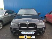 BMW X5 E70 xDrive35d AT (286 л.с.)