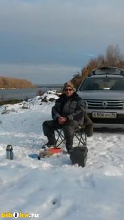Renault Duster 1 поколение 2.0 MT 4x4 (135 л.с.) Preveledg