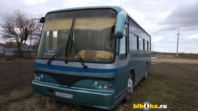 Daewoo BM-090 пригородный