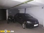 Renault Logan  Комфорт