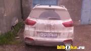 Hyundai Creta (ix25) 1 Comfort