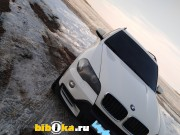 BMW X5 E70 xDrive30i AT (264 л.с.) Базовая