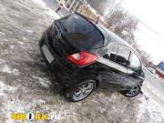 Opel Corsa D [рестайлинг] 1.2 ecoFLEX Easytronic (85 л.с.)