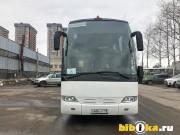 Mercedes-Benz turismo туристический