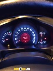 Kia Sportage III KIA SLS SPORTAGE SL