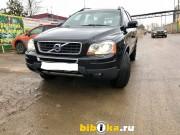 Volvo XC 90  Блек эдишен