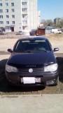 Fiat Albea 2008 г.  205 000 руб.