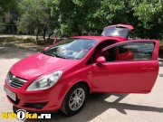 Opel Corsa 1 4