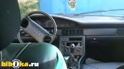Audi 100 С3 [рестайлинг] 2.0 МТ (115 л.с.)