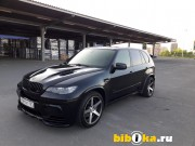 BMW X5 E70 xDrive48i AT (355 л.с.) М-пакет