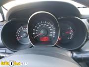Kia Rio 3 поколение 1.4 MT (107 л.с.)