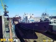 Проект РМ-376 Отдых катер