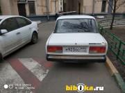 ЛАДА (ВАЗ) 2107 1 поколение 1.6 MT 8 кл (Евро-4) (73 л.с.)