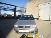 Fiat Albea 1 поколение 1.4 MT (77 л.с.)