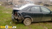 Chevrolet Lacetti 1 поколение 1.6 MT (95 л.с.)
