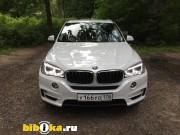 BMW X5 F15 Бизнес