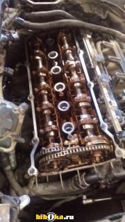 BMW 5 series E39 [рестайлинг] 520i MT (170 л.с.)