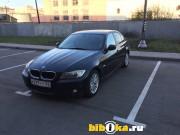 BMW 318  Е90