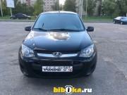ЛАДА (ВАЗ) Калина II хэтчбек 2192  Comfort 21922-51-21X