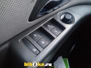 Chevrolet Cruze J300 1.8 AT (141 л.с.) Ls