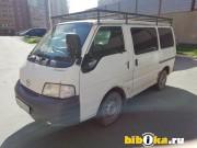 Mazda Bongo грузовой