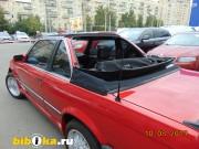 BMW 316 Baur Top Cabriolet