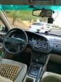 Honda Accord 1999 г.  265 000 руб.